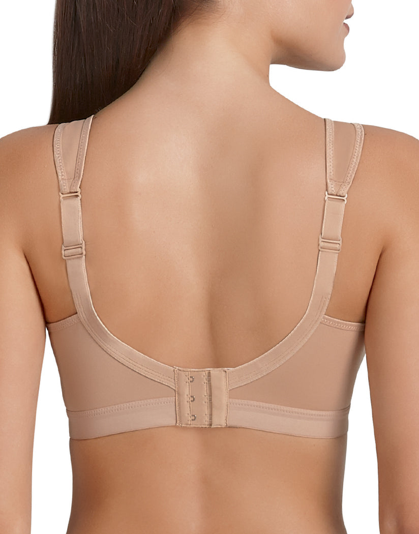 Skin Back Anita Light and Firm Sports Bra A5521