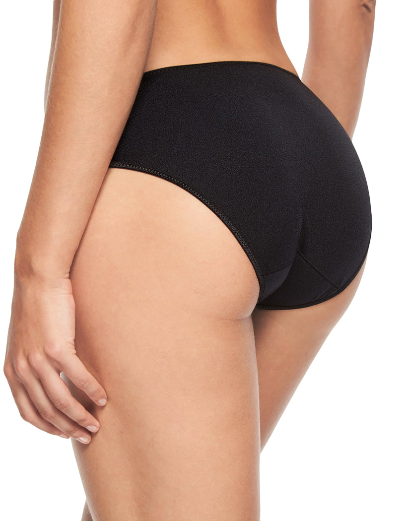 Chantelle Hedona Mid-Rise Stretch Brief Panty 2033