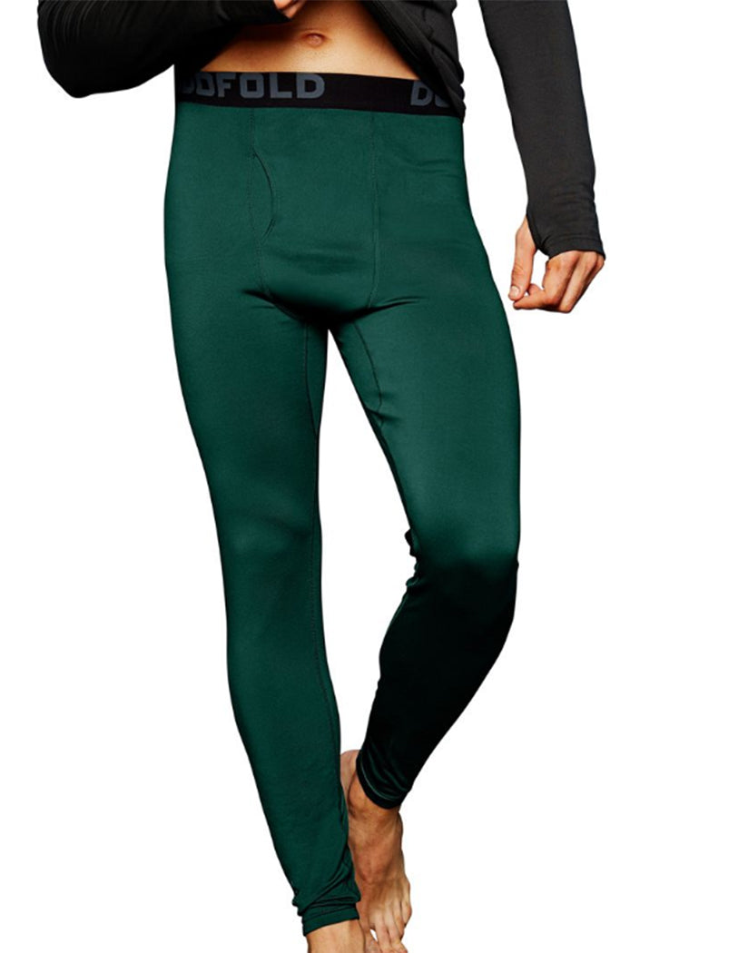 Forest Grove Front Duofold by Champion Brushed Back Men‰۪s Pants