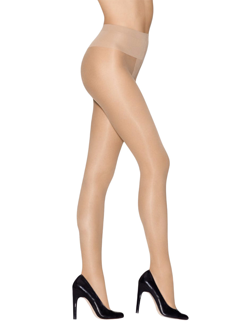f0f2d73f712 Hanes Hosiery Alive Full Support Sheer to Waist Pantyhose - Free Shipping  at Freshpair.com