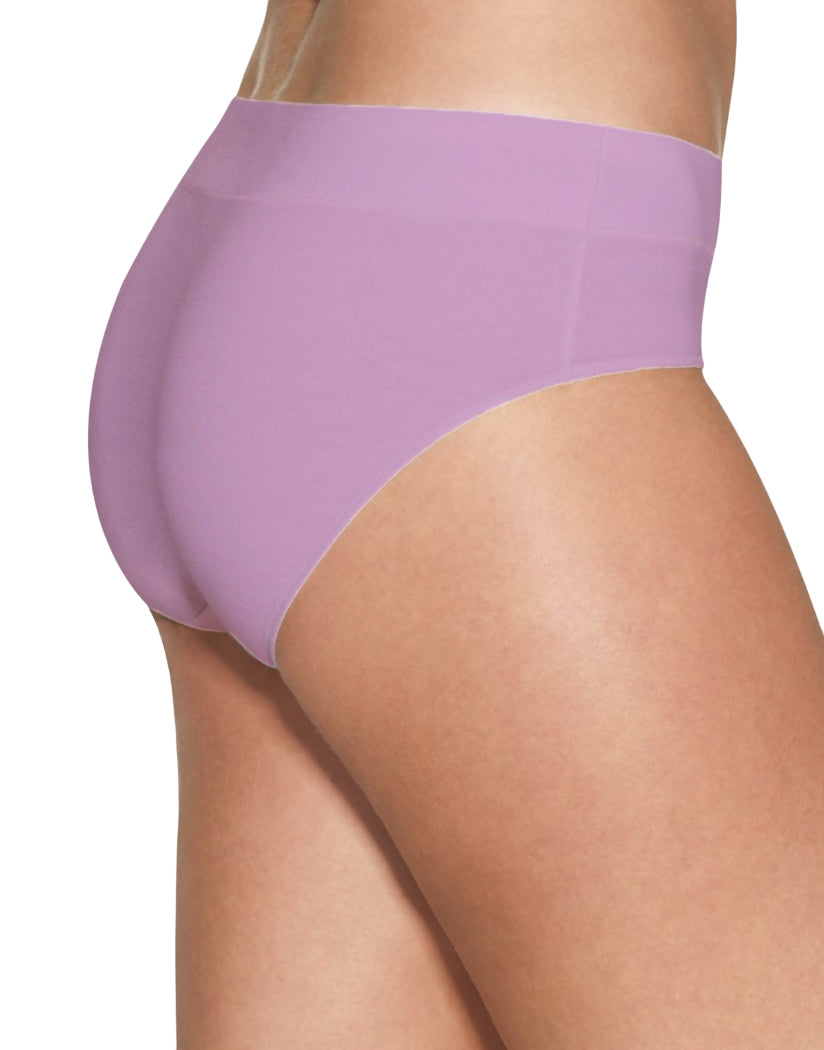 e43a9faea498 Assorted Back Constant Comfort® X-Temp® Hipster Panties 3-Pack