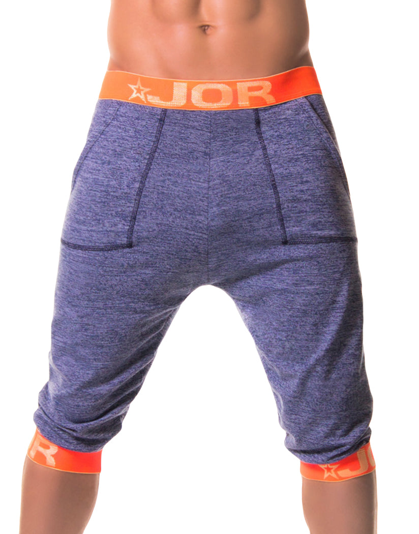 Blue Front JOR Energy Loungewear 0162
