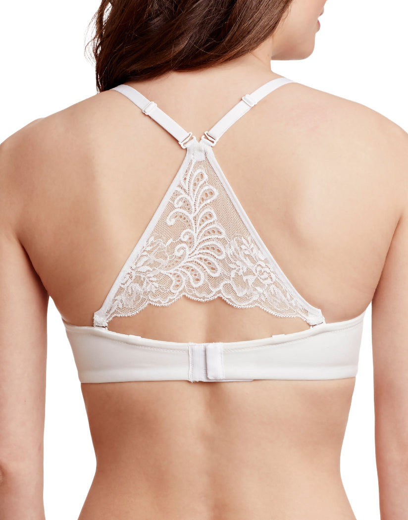 Pearl Back Le Mystere The Convertible Bra