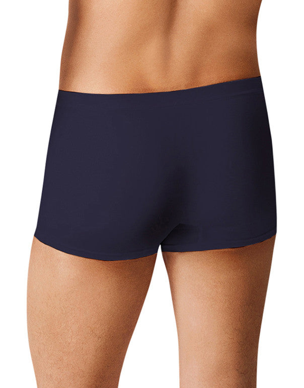 Peacoat Back Naked Active Microfiber Trunk