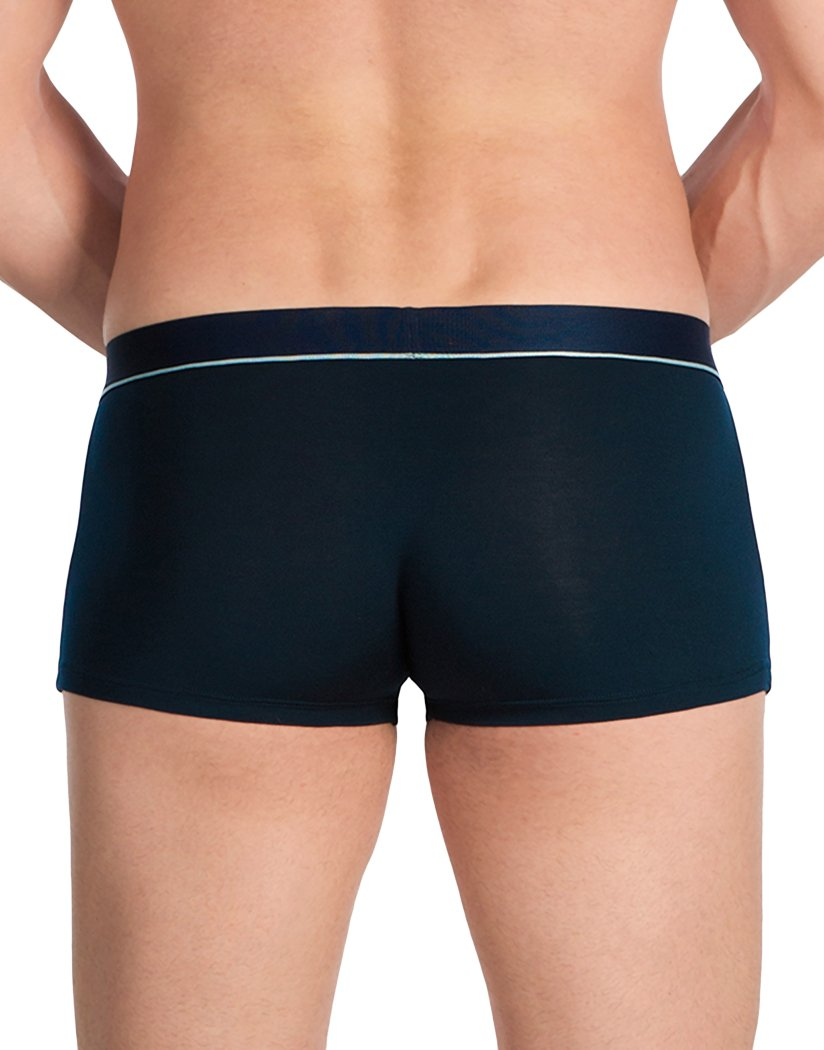 Midnight Back Obviously Men's PrimeMan Trunk