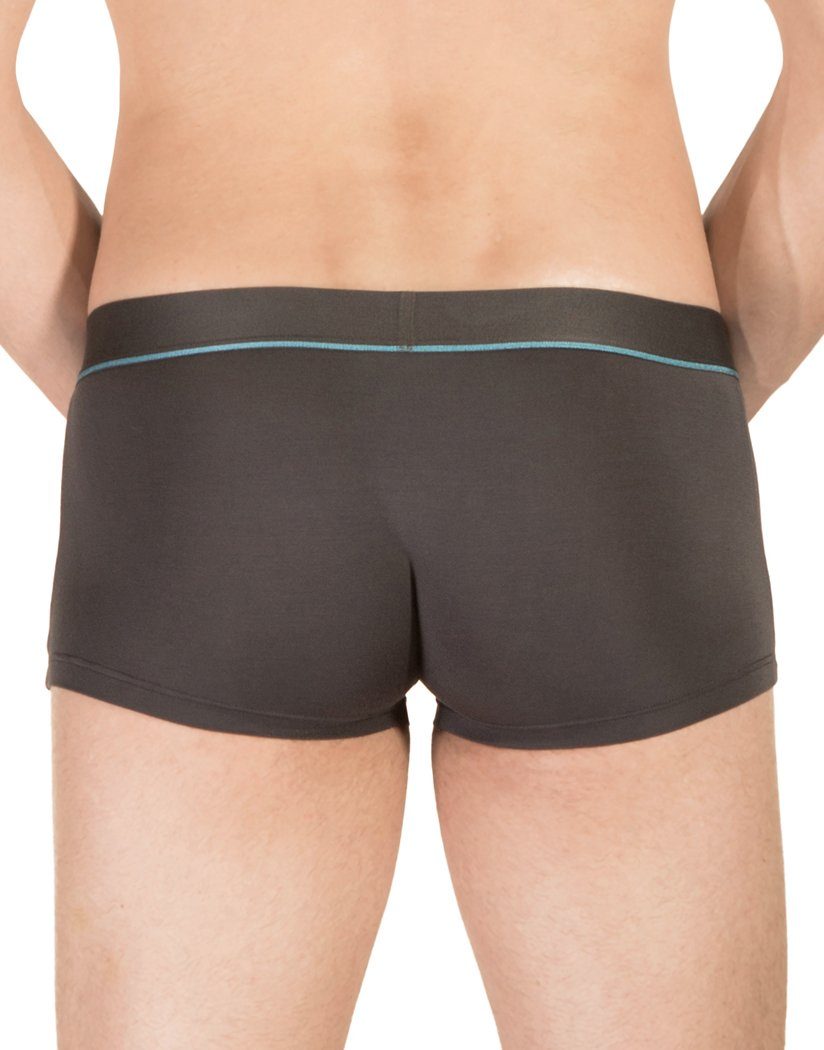 Titanium Back Obviously Men's PrimeMan Trunk