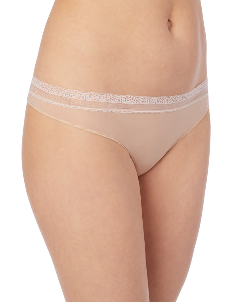 562c48843cda0 Champagne Front OnGossamer Next to Nothing Micro Hip G Thong