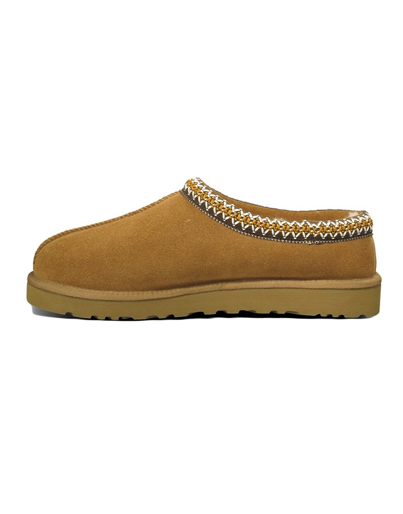 Chestnut Side UGG Tasman Chestnut 5950