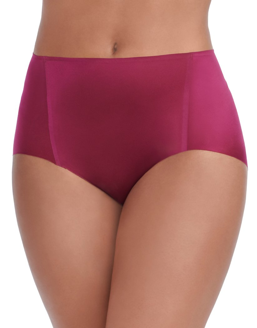 Chilled Wine Front Vanity Fair Nearly Invisible Brief 13241