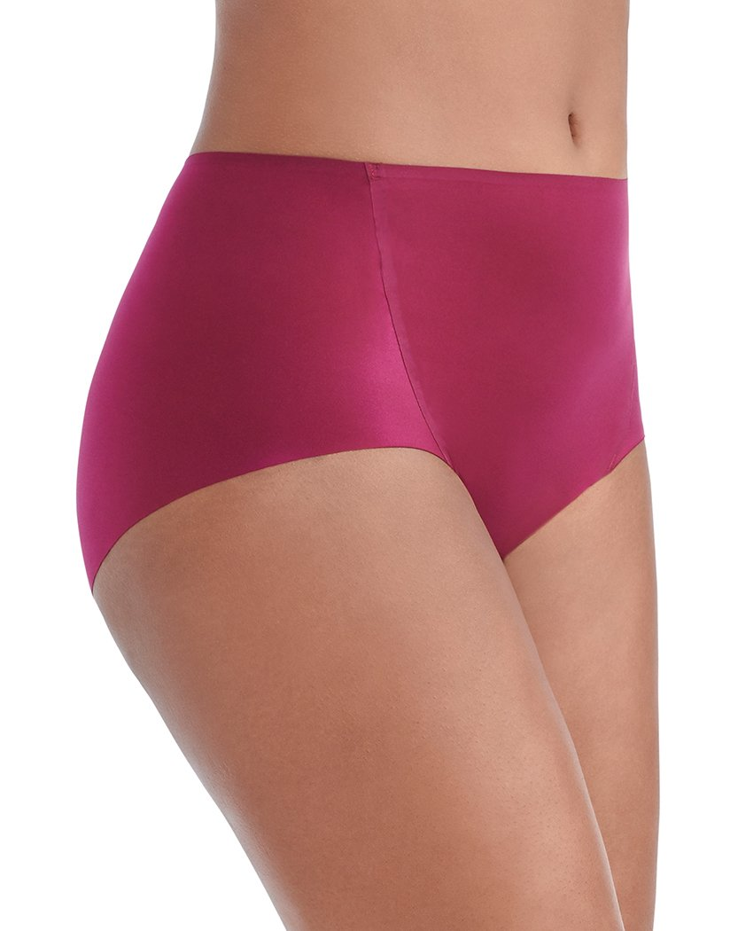 Chilled Wine Side Vanity Fair Nearly Invisible Brief 13241