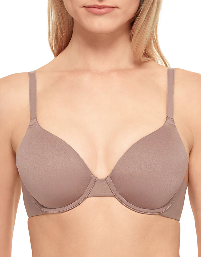 Antler Front b.tempt'd by Wacoal Future Foundation Contour Bra 953281