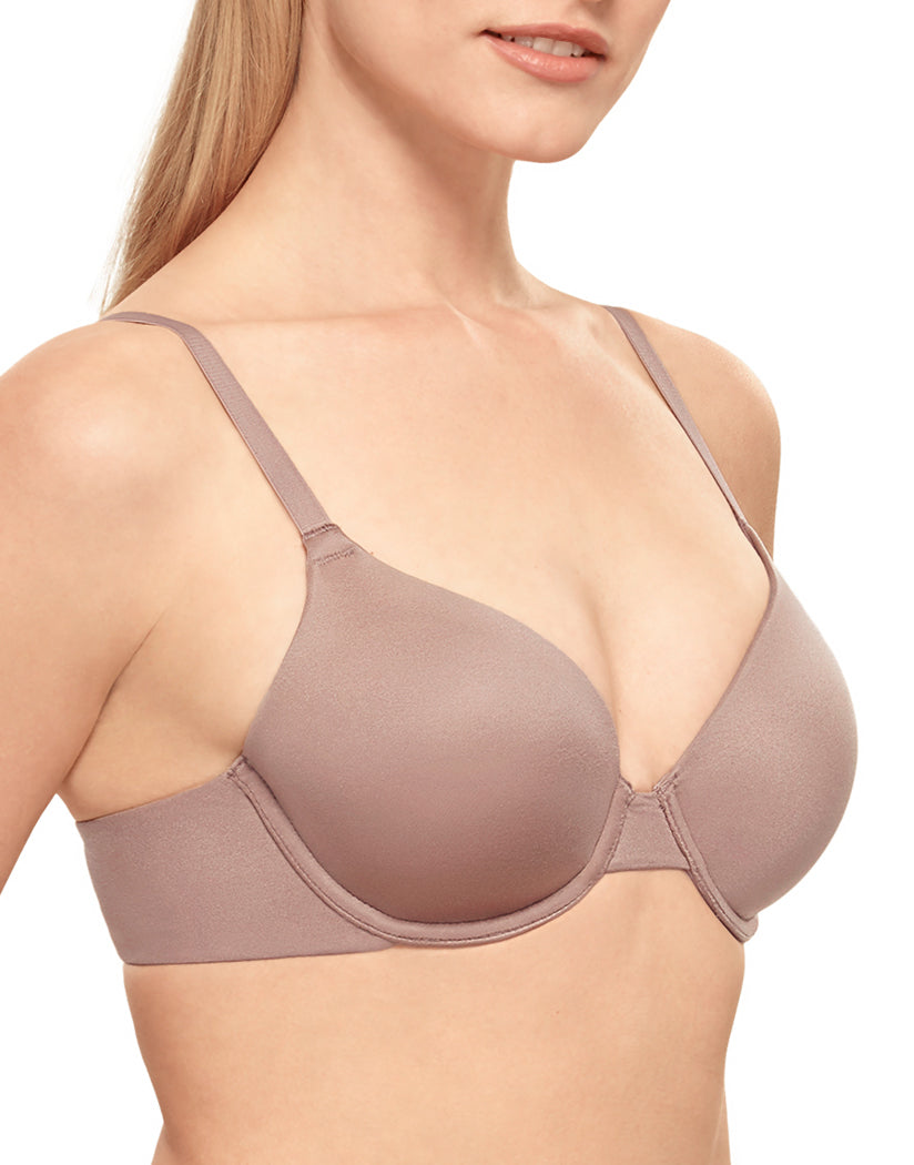 Antler Side b.tempt'd by Wacoal Future Foundation Contour Bra 953281