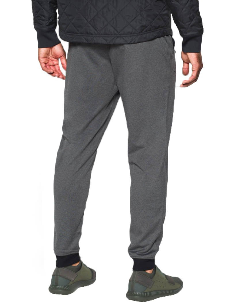 Carbon Heather Back Under Armour Sportstyle Tricot Jogger - 1290261