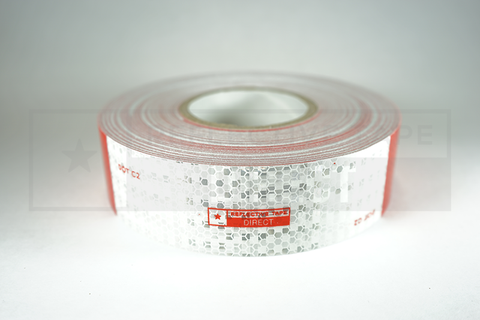 dot reflective tape