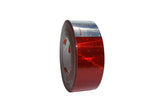 "V42 High intensity Prismatic DOT-C2 Reflective tape 2""x 150ft"