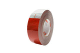 "V92 High intensity prismatic DOT-C2 tape 2""x150ft"