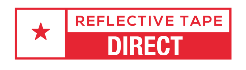 reflectivetapedirect