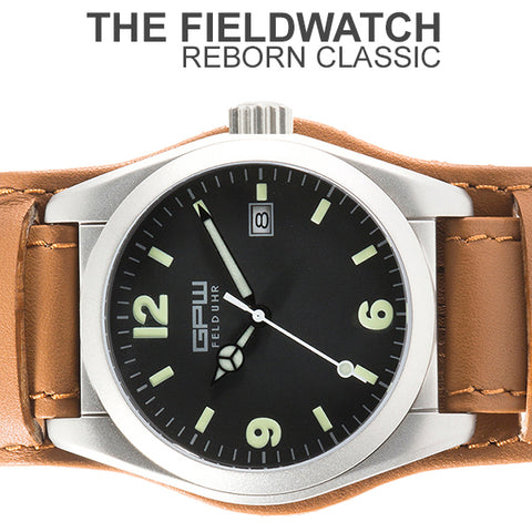 Fieldwatch Automatic