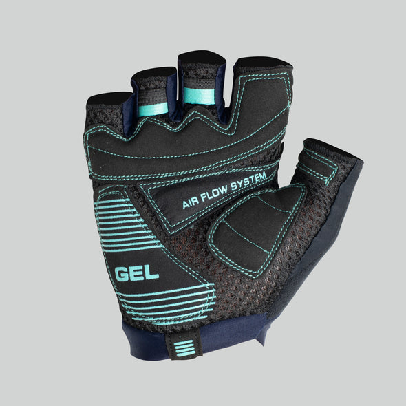 Flight Glove