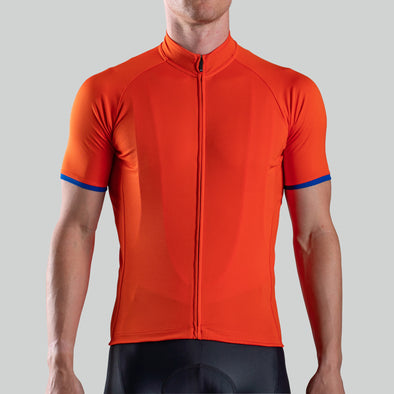 Details about  /Bellwether Criterium Men/'s Cycling Jersey Ferrari Small
