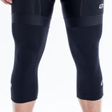 Thermaldress™ Knee Warmer