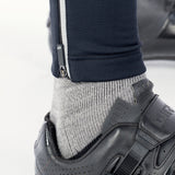 Thermaldress™ Leg Warmer