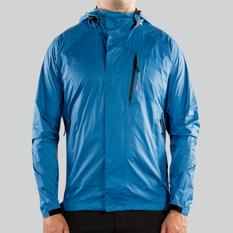 Men's Aqua-No Alterra Jacket