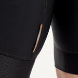 Axiom Bib Shorts