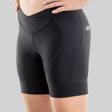 Women's Axiom Shorty Short