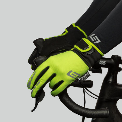 Coldfront™ Thermal Glove