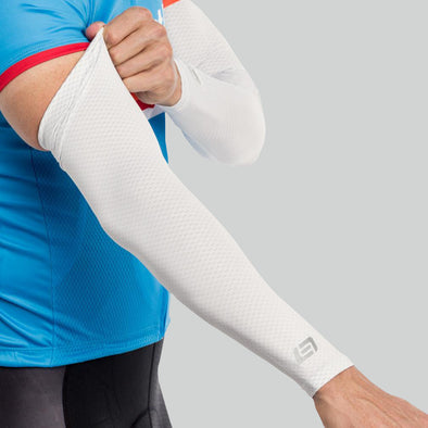 Coldflash UPF Sun Sleeves