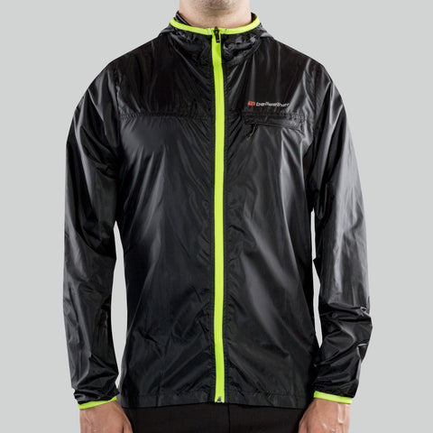 Alterra Ultralight Jacket