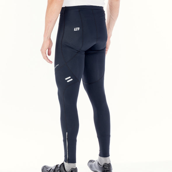 Thermaldress Tights w/out pad