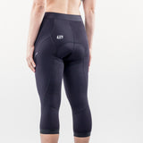 Women's Thermaldress™ Knicker with pad