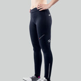 Women's Thermaldress™ Tight w/out pad