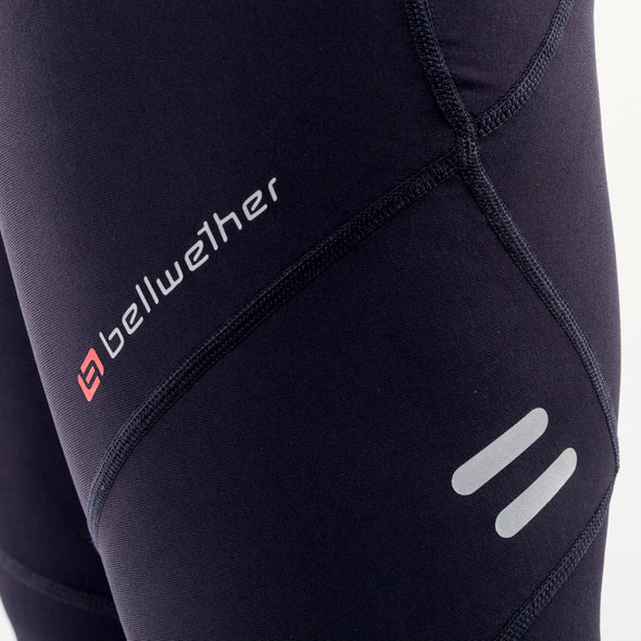 Women's Thermaldress™ Tight