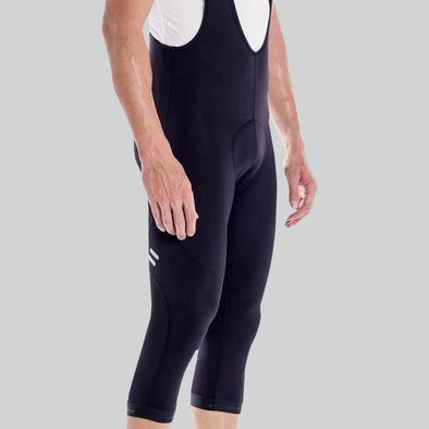 Thermaldress Bib Knicker