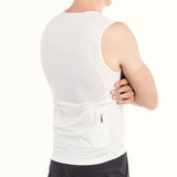 Alterra Base Layer w/Pockets