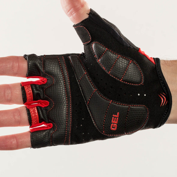 Pursuit Gel Glove