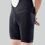 Alterra Bib Under-short