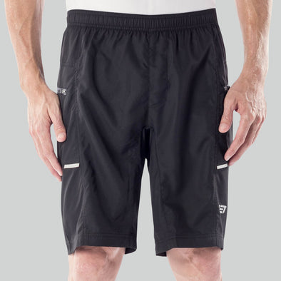 Ultralight Gel Shorts