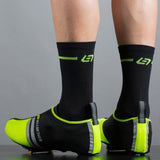 Coldfront Shoe Cover
