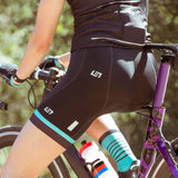 Women's Coldflash Short