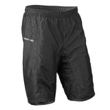 Women's Ultralight Short
