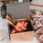 The 'All Natural' Luxury Gift Set For Her