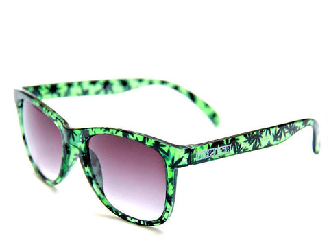 Happy Hour Hightimes Sunglasses