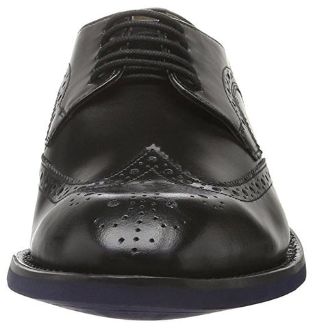 Clarks Mens Swinley Limit