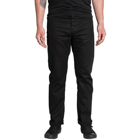 KR3W Slim 5 Pocket Pants