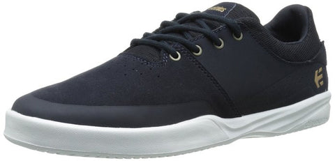 Etnies High Light Shoe