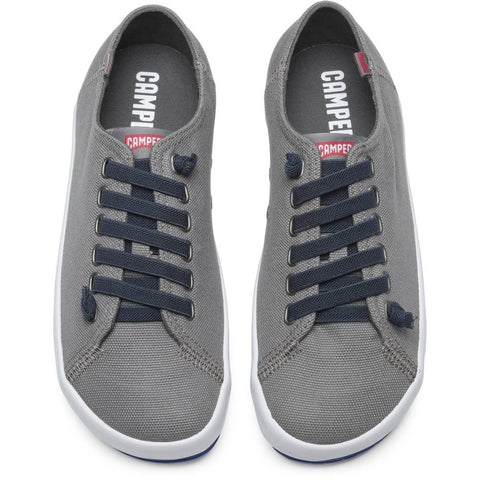 Camper Men's Peu Rambla Daily Casual Shoes with Technical fabric